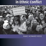 cultural-contestation-in-ethnic-conflict-ross-marc-howard-97805218701392